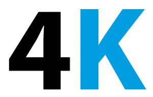 4K Karakulidis Gmbh & Co KG